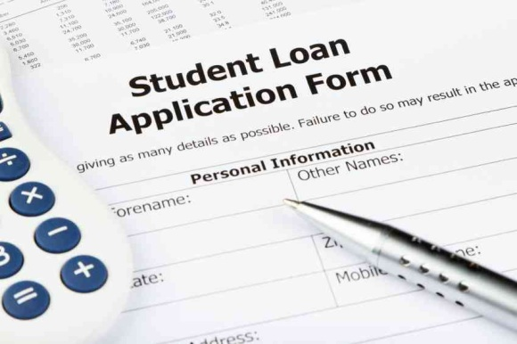 Does the federal financial aid system reflect today's student?